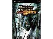Gathering Hall Monster Hunter ferme portes mois