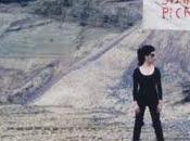 2008 Astrid Swan Spartan Picnic Reviews Chronique d'un album manque caractère punch
