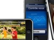 iPhone Rupture Stock