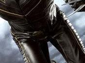 Hugh Jackman Wolverine sera Japon