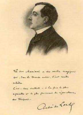 Alfred binet paper