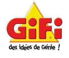 IGF - Investir dans GIFI, une idée de génie - Paperblog