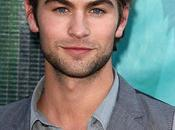 Chace Crawford mordu
