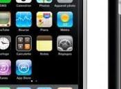 Explosion d'un iPhone lors utilisation