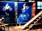 Live, Trials HD...dans Xbox 360!