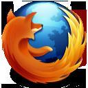 Ubuntu Installer facilement dernière version Firefox