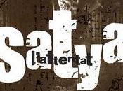 Satya L'attentat, Jean-Michel Payet