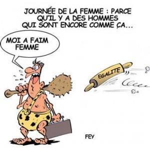 http://media.paperblog.fr/i/220/2209339/fete-femme-pas-lache-comme-fete-L-2.jpeg