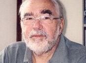 Hommage Professeur Emile Papiernik