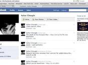 Facebook lite nouvelle version facebook préparation