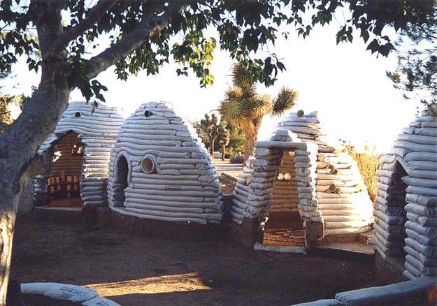 village sacs