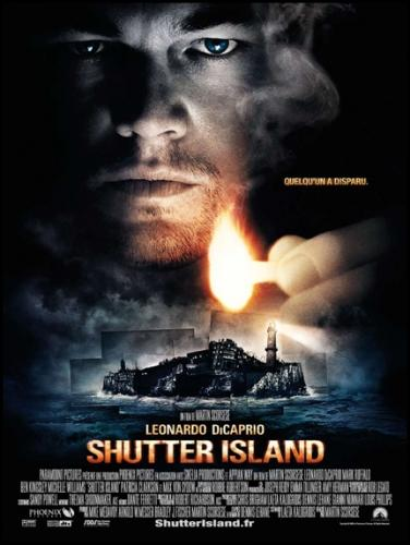 [Film] - Shutter Island Shutter-island-laffiche-francaise-L-1