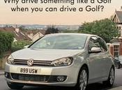 Comme Golf