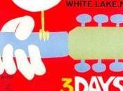 Woodstock ans… Vive