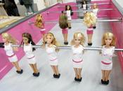 baby-foot, vive barbie-foot