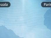 L'interface Sense Hero votre Magic