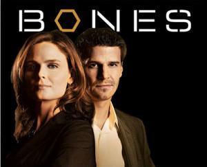 Bones saison 5 : Nouvelle bande-annonce dès plus enivrante