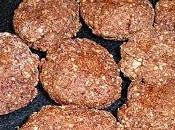 Biscuits crousti-moelleux choco-amandes, sans matière grasse ajoutée