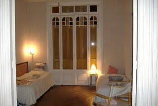 Appartement de Nice