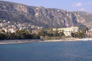 environs Nice5