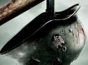 """Inglorious Basterds"": Tarantino issu d'un shaker cinématographique"