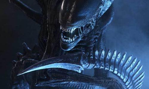 News ciné : Alien revient, un biopic sur Hoover, Angelina chez Aronofsky, Carla Bruni, Excalibur, Le trône de fer, les frères Coen, les dieux grecs en ébullition ! dans Films predator-3-alien-5-L-1