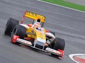 Renault sera d'Europe
