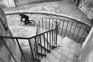Henri Cartier-Bresson au Musée d 'art Moderne