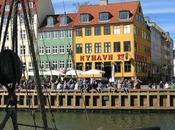 préparation sommet Copenhague
