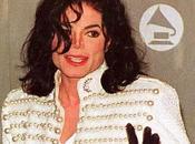 Michael Jackson sera enterré août Angeles
