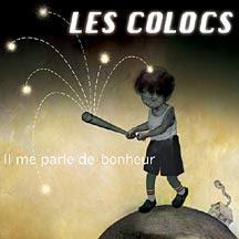 La Comète des Colocs