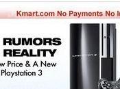 K-Mart lâche morceau annonce Slim