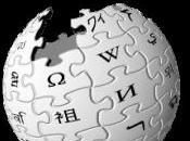 Wikipédia virtuel changera-t-il monde?