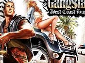Gangstar bientôt disponible