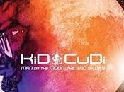CuDi Moon (Artwork Scenelisting)