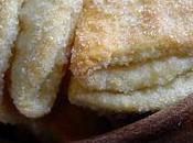 """Biscuits """"Plumes Coq"""" Petuchki"""