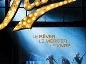 """Fame"" cinema nouvelle bande annonce."