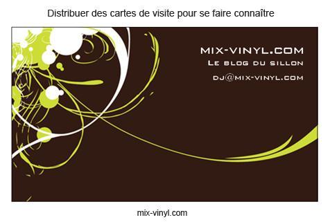 vistaprint-carte-visite