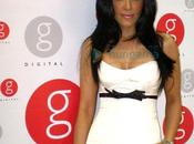Koena Mitra lance site officielle