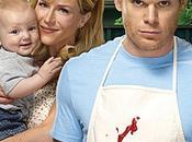 [Dexter] Living Dream, PreAir d'un season premiere haut vol!