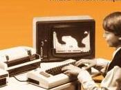 Communiqué Jumelage Montréal-Paris pour retracer étapes micro-informatique