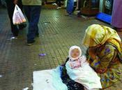 Algérie: Etat riche, peuple pauvre