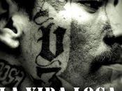 """Vida Loca"""" (documentaire)."""