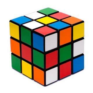 http://media.paperblog.fr/i/222/2228019/suite-perte-tragique-rubiks-cube-faces-L-1.jpeg