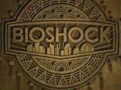 Bioshock, test.