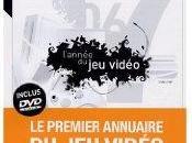 L'Année Vidéo 2006-2007 aperçu