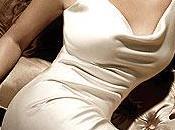 Forever Mariah Carey