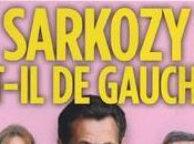 Marianne2.fr Sarkozy est-il gauche? rapport Villiers?