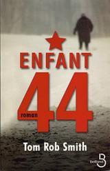 http://media.paperblog.fr/i/223/2231738/enfant-44-tom-rob-smith-selection-prix-litter-L-2.jpeg