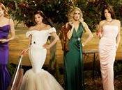 Desperate Housewives Première photo promo saison